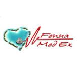Medex Polynésie